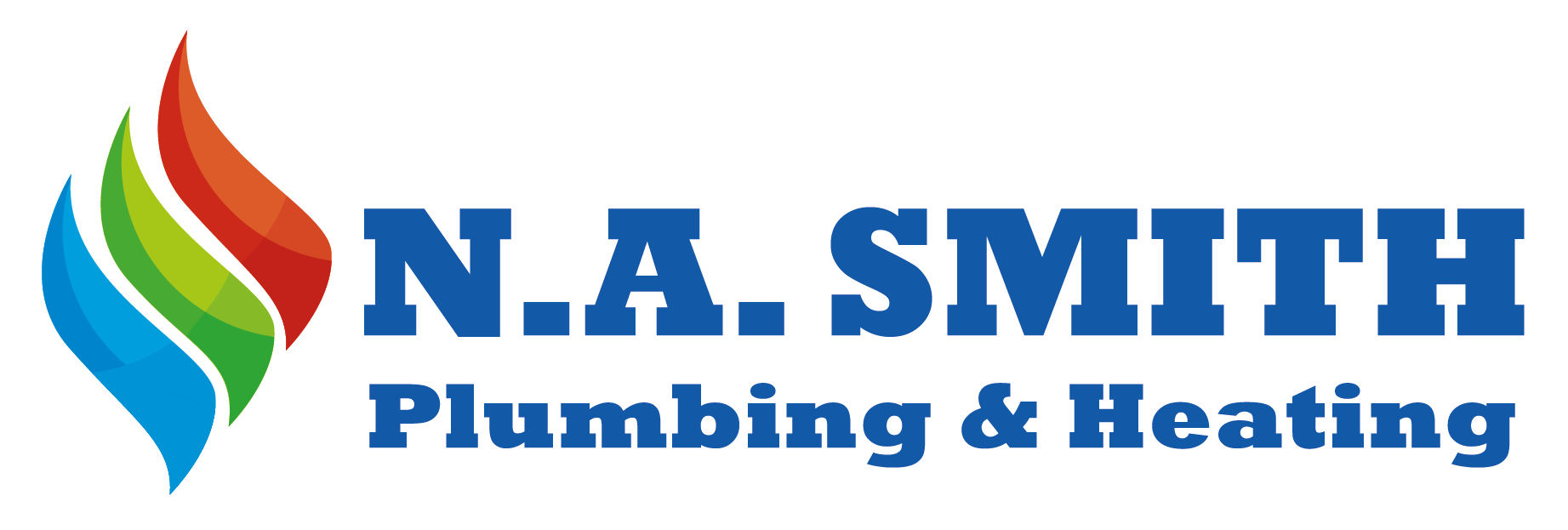NA Smith Plumbing and Heating